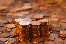how to start investing in penny stocks