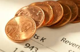 Guide On How To Start Investing In Penny Stocks